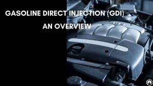GDI - Course
